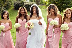 american wedding photography - Google Search