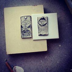 Porcelaine Money Clip, Wallet, Illustration, Porcelain, Money Clips, Illustrations, Purses, Diy Wallet, Purse