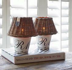 Uitgelezene 84 beste afbeeldingen van Riviera Maison lampen in 2017 - Lampen FT-22