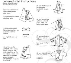 Google Image Result for http://www.puchicollective.com/images/pattern_collaredshirt_instructions.gif