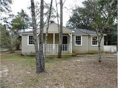 368 Pineview Ln W, Mobile, AL 36608 - Presented by Kelly Cummings & Ryan Cummings (Listed by The Cummings Company)