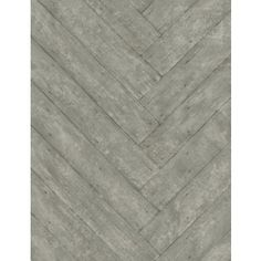 Grey #wallpaper #Parquet Wallpaper available at www.rhainteriors.co.uk