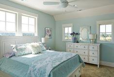 Farbgestaltung Schlafzimmer Feng Shui Schlafzimmer Blau Hellblau Doppelbett