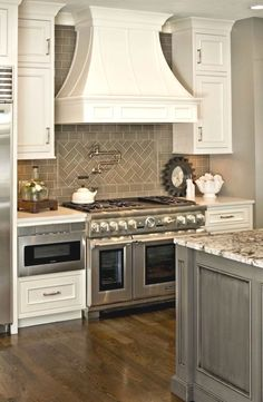 Tips For Finding and Buying The Right Kitchen Cabinets - CHECK THE IMAGE for Lots of Kitchen Ideas. 87993787 #cabinets #kitchens