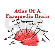 http://wanelo.com/p/3625054/nremt-emt-paramedic-exam-study-guide-100-money-back-guarantee-ems-success - Paramedic Brain