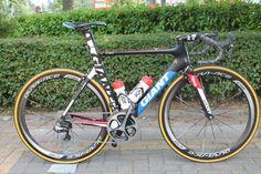 The bikes of the 2015 Tour de France | road.cc