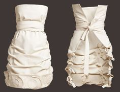 Beautiful Aprons ... http://www.pattersonmaker.com/search?updated-max=2011-06-22T01%3A01%3A00-04%3A00&max-results=7