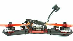 Fpv Drone, Drones, Rc Radio, Radio Control, Scale Models, Diorama, Lego, Miniatures, Racing