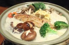 """""""プチ贅沢鍋""""が人気らしいけど「フォアグラ鍋」とか「ウニ鍋」って美味しいの?【実食レビュー】"""