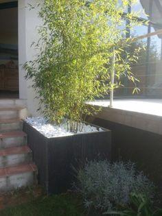 Terrasse Bois En Hauteur Avec Garde Corps Et Escalier Le Kiosque Am Nagement Terrasses