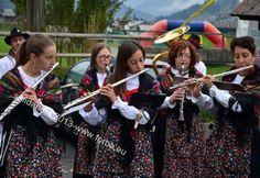 #filarmonicabomiese, Filarmonica Bormiese, Bormio 29 settembre 2013, Festa della Solidarietà