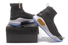 on sale d6fba 87892 Jay Z Basketball Team Brooklyn