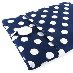 Laptop Case Chromebook Case 11 Inch Laptop by FiveSproutsStitching, $30.95