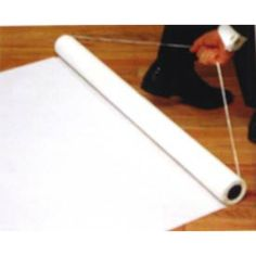 White Poly Linen Aisle Runner - 150 Feet White Linen Aisle Runner] : Wholesale Wedding Supplies, Discount Wedding Favors, Party Favors, and Bulk Event Supplies Wedding Supplies Wholesale, Diy Wedding Supplies, Wedding Favors, Party Favors, Chapel Wedding, Wedding Ceremony, Wedding Table, Reception, Wedding Dress