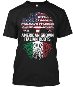 LIMITED EDITION - ROOTS | Teespring