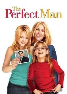 another classic hilary duff movie :)