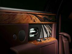 2015 Rolls Royce interior - Google Search