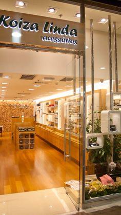 Berloques – loja Koiza Linda Acessórios | Chicquinhas