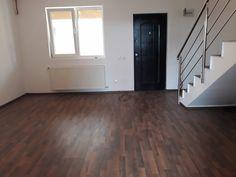 Metalurgiei - Drumul Binelui, inchiriere vila tip duplex 3 camere Tile Floor, Flooring, Tile Flooring, Wood Flooring, Floor