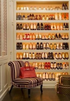 Blair waldorf on pinterest gossip girls blair waldorf style and leighton meester for Home decoration meester