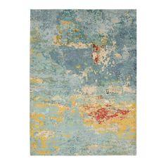 Tibeter / moderne Orientteppiche - Teppich Nepal Tibeter - 601.304.8