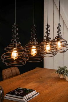 Lampadaire Salon Chambre lampe Lampadaires Lampadaires /Éclairage int/érieur permanent Lumi/ère simple en bois massif Lampadaire