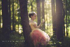 fairy photography ideas - Richmond VA Child Photographer www.melanieweyer.com