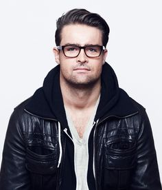1000 Images About Men S Eyewear On Pinterest Eyeglasses