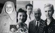 Prince Philip Mother, Prince Andrew, Princess Alice Of Battenberg, Duke Edinburgh, Greek Royalty, Greek Royal Family, Old Prince