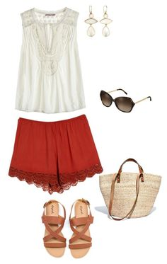 """""""breathe"""" by bellrae ❤ liked on Polyvore"""