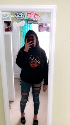 Casual School Outfits, Lit Outfits, Teen Fashion Outfits, College Outfits, Outfits For Teens, Lazy School Outfit, Fall Outfits, Cute Lazy Outfits, Trendy Outfits