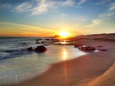 Los Cabos, Baja California Sur, Mexico.