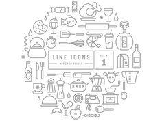 Advertisement  海外デザインブログCSSAuthorで、最近公開されたユニークな無料 …