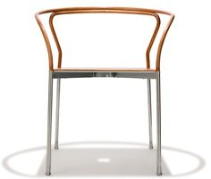 The famous chair created by the Chinese designer #interdema #craftmanship #homefurniture