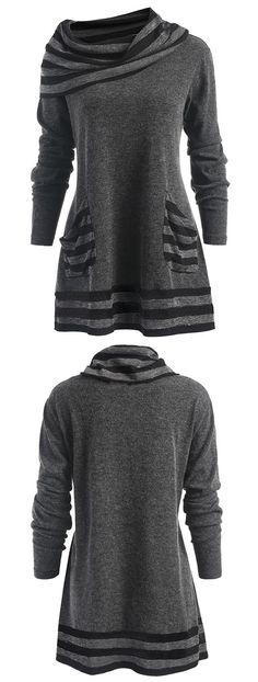*NEU* BETTER RICH CREW SWEAT HAPPY NY XS,S,M,L,XL Size Damen Sweatshirt