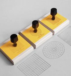 1graph rubber stamps