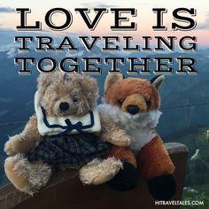 Imagini pentru carmela farina in blocul lui petruta dinu Teddy Bear, Charlotte, Traveling, Animals, Viajes, Animales, Animaux, Travel, Teddybear