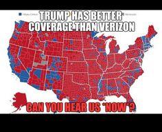 317 Best Crazy Election- 2016 images | Clinton n\'jie, Donald tramp ...