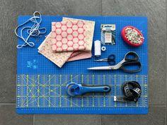 44 bästa bilderna på DIY | Hantverk, Sy väska mönster och