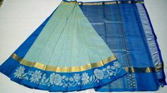 Elegant Kuppadam Sarees   Buy Online Kuppadam Sarees   Elegant Fashion Wear