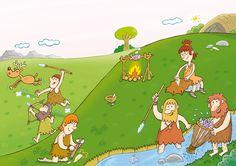 Pikachu, Zelda, Fictional Characters, Art, Art Background, Kunst, Performing Arts, Fantasy Characters, Legend Of Zelda