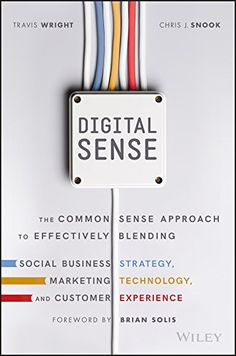 Digital Sense: The Common Sense Approach to Effectively B... https://www.amazon.com/dp/B01NBRYEMV/ref=cm_sw_r_pi_dp_x_q0ARyb069FT8Q