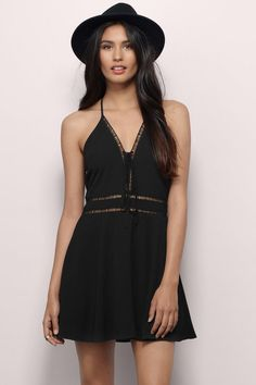 200 Best Dresses images in 2019  75c12a690