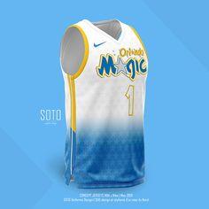 Best Basketball Jersey Design, Cool Basketball Jerseys, Basketball Jersey Outfit, Best Nba Jerseys, Nike Nba Jerseys, Sports Jersey Design, Basketball Uniforms, Best Jersey, Basket Ball