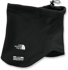 The North Face WindStopper Neck Gaiter