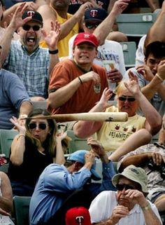 http://www.modelboatmayhem.co.uk/Common/Images_Jokes/325-baseball.jpg