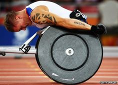 After the #Paralympics: Has anything changed for #disabled people?