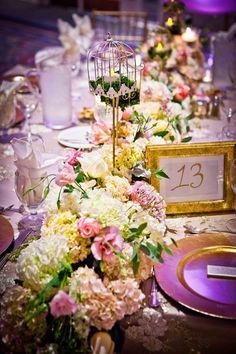 Wedding-table-number.jpg (615×923)