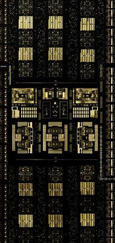 Turing-Grafikkarten: Was bringt dir die neue RTX-Serie? Photo Wall, Gaming, Frame, Decor, Picture Frame, Photograph, Videogames, Decoration, Game