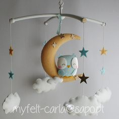 Hey, I found this really awesome Etsy listing at https://www.etsy.com/listing/268085204/baby-mobile-moon-mobile-baby-crib-mobile